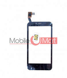 New Touch Screen Digitizer For Karbonn A18