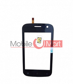 Touch Screen Digitizer For Karbonn A1 Star