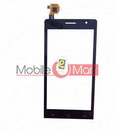 Touch Screen Digitizer For Karbonn A7 Star