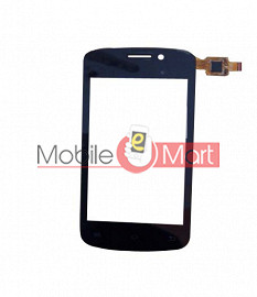 New Touch Screen Digitizer For Karbonn A3