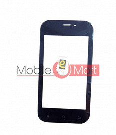 New Touch Screen Digitizer For Karbonn A91