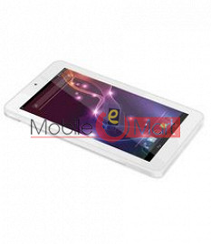 Touch Screen Digitizer For Lava Xtron Z704