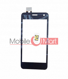 Touch Screen Digitizer For Lava Iris X1 Grand