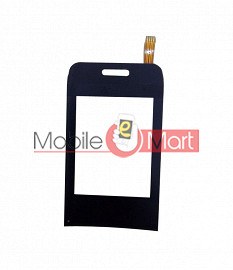 New Touch Screen Digitizer For Lava C21