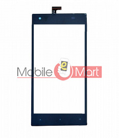 Touch Screen Digitizer For Xolo Cube 5.0
