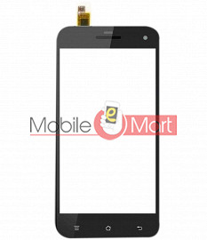 Touch Screen Digitizer For Xolo Q1000S