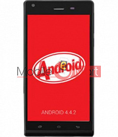 Touch Screen Digitizer For Xolo Opus HD