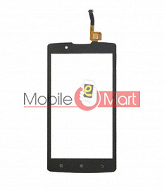 Touch Screen Digitizer For Lenovo A2010