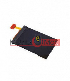 Lcd Display Screen For LCD Display  Nokia 2700C 2730C 5000 7100S