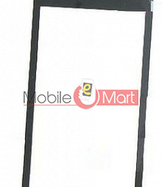 Touch Screen Digitizer For XOLO Q800 X