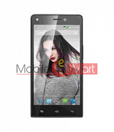 Touch Screen Digitizer For XOLO Opus 3