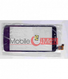 Touch Screen Digitizer For XOLO Q1000