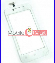 Touch Screen Digitizer For XOLO Q900