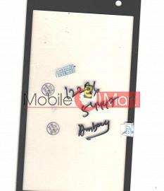 Touch Screen Digitizer For XOLO Era