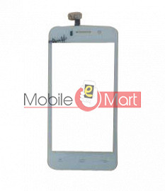 Touch Screen Digitizer For Lava Xolo Q800
