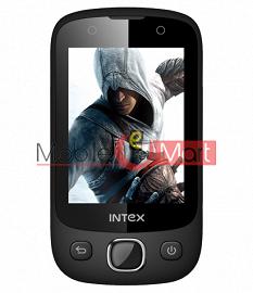 Lcd Display Screen For Intex Player