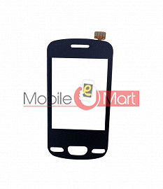 New Touch Screen Digitizer For Lava C41