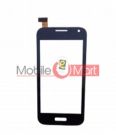 New Touch Screen Digitizer For Lava Iris 454