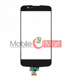 Touch Screen Digitizer For LG K10