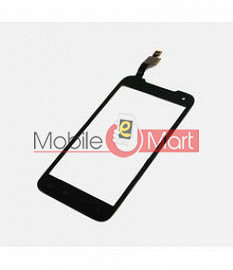 Touch Screen Digitizer For LG Viper 4G LTE LS840