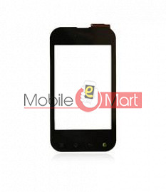 Touch Screen Digitizer For LG C800 Mytouch Q