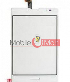 Touch Screen Digitizer For LG Optimus Vu II F200