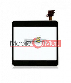 Touch Screen Digitizer For LG Lotus Elite LX610
