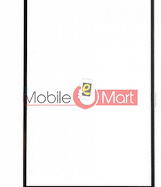 Touch Screen Digitizer For LG G3 Beat Dual