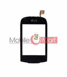 Touch Screen Digitizer For LG EGO T500