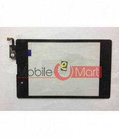 Touch Screen Digitizer For LG Optimus F100L