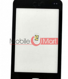 Touch Screen Digitizer For LG Univa E510