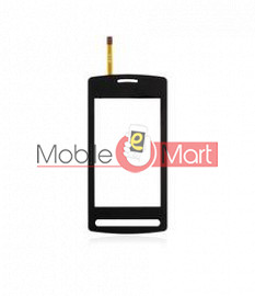 Touch Screen Digitizer For LG Vu CU920