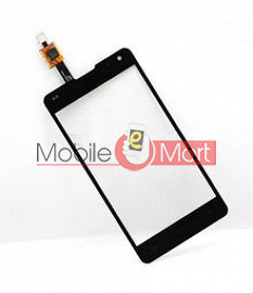 Touch Screen Digitizer For LG F180