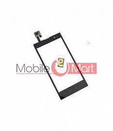 Touch Screen Digitizer For LG Revolution