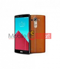 Touch Screen Digitizer For LG G4 Dual