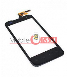 Touch Screen Digitizer For LG Optimus 2X P999