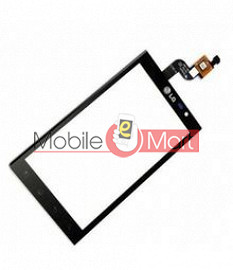 Touch Screen Digitizer For LG N5800