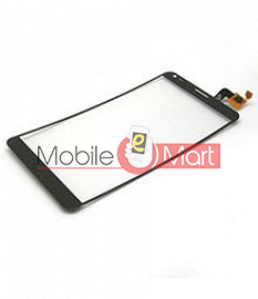 Touch Screen Digitizer For LG G Flex D950