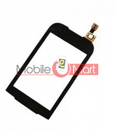 Touch Screen Digitizer For LG Optimus Net P699