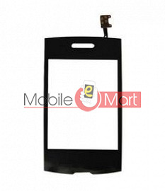 Touch Screen Digitizer For LG P525