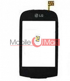 Touch Screen Digitizer For LG T505