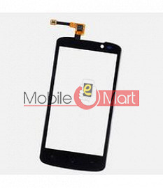 Touch Screen Digitizer For LG Nitro HD