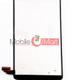 Touch Screen Digitizer For LG G2 Lite D295
