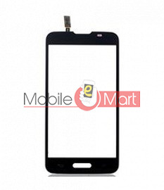 Touch Screen Digitizer For LG Optimus L70 MS323