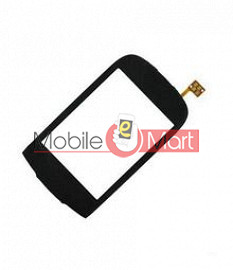 Touch Screen Digitizer For LG T500