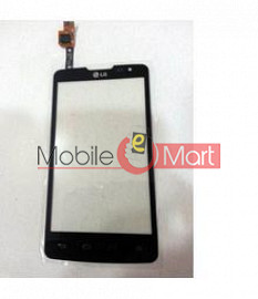 Touch Screen Digitizer For LG L60 Dual X147