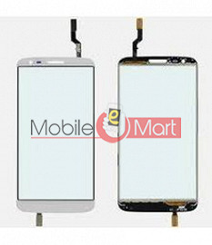 Touch Screen Digitizer For LG G2 D801