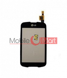 Touch Screen Digitizer For LG Optimus One P500