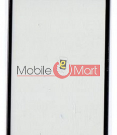 Touch Screen Digitizer For LG Optimus G Pro E988
