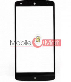 Touch Screen Digitizer For LG Nexus 5